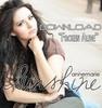 Frozen Alive (3 songs)- Anne Marie Sunshine