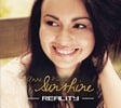 Thumbnail Believe- Anne Marie Sunshine